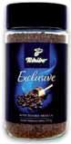 Kawa rozpuszczalna Tchibo Exclusive 200 g