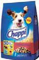 Karma sucha dla psa Chappi 2,7 kg