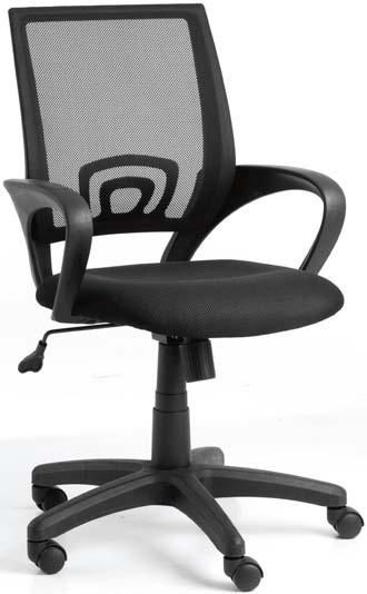 Krzesło biurowe Spjald