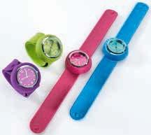 Zegarek na ręke Rumle