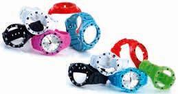 Zegarek na ręke Jagland