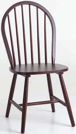 Krzesło Askeby