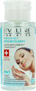 Eveline Face Therapy Professional płyn micel.