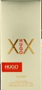 Hugo Boss XX ladis edt