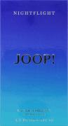 Joop Nightflight homme edt