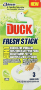 Duck Fresh Lime paski zelowe