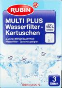 Rubin MultiPlus fitr do wody