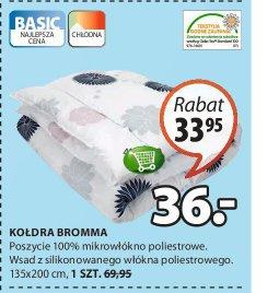 Kołdra Bromma