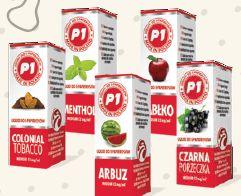 Liquid P1