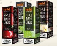 Liquid Mild