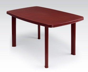 Stół ogrodowy Faro