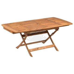 Stół TEXAS