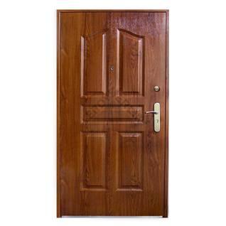 Drzwi wejściowe stalowe zewnętrzne WENUS