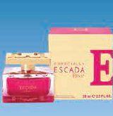 Escada Especially Elixir women woda perfumowana