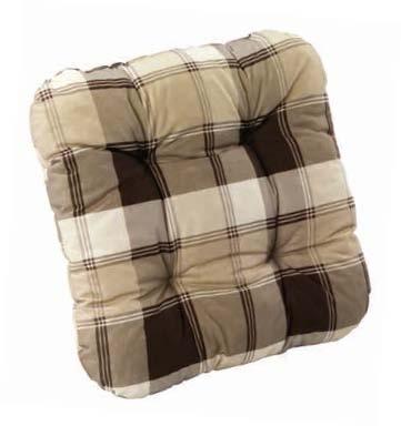 Poduszka-siedzisko Hasselurt