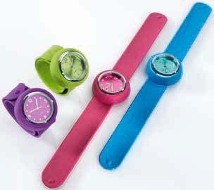 Zegarek na rękę RUMLE