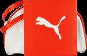 Puma, time to play, zestaw: woda toaletowa + kosmetyczka dla kobiet