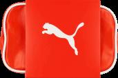 Puma, time to play, Zestaw: woda toaletowa + kosmetyczka dla mężczyzn