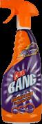 Cillit Bang, Bang, uniwesrsalny środek czyszczący, Kamień i Brud, spray