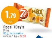 Rogal 7Day's Frito