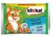 Karma dla kota Kitekat Mars