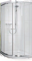 Kabina prysznicowa HUPPE