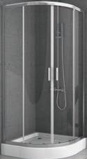 Kabina prysznicowa NEXUS