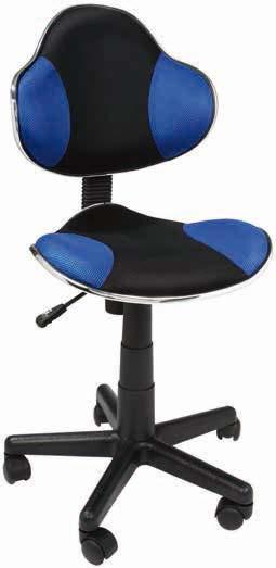Krzesło Biurowe Regstrup