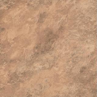 Gres szkliwiony CABO (cena za 1 m2)