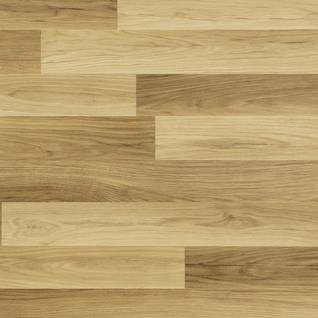 Panel podłogowy laminowany DĄB VANCOUVER (cena za 1 m2)