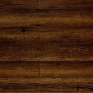 Panel podłogowy laminowany DĄB ARAGON (cena za 1 m2)
