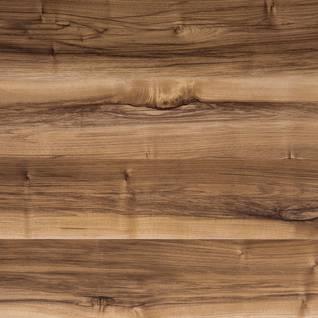 Panel podłogowy laminowany ORZECH NEVADA (cena za 1 m2)