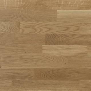 Deska podłogowa trójwarstwowa DĄB 4L RUSTIC (cena za 1 m2)