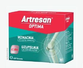 Artresan Optima