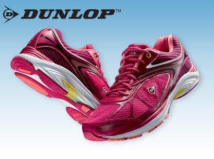 Buty sportowe Dunlop