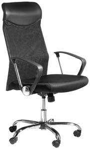 Krzesło Biurowe Billum