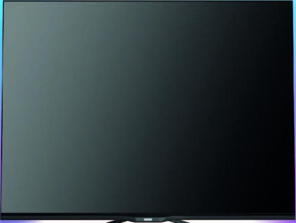 Sony TELEWIZOR LED 48 cali KDL48R550C