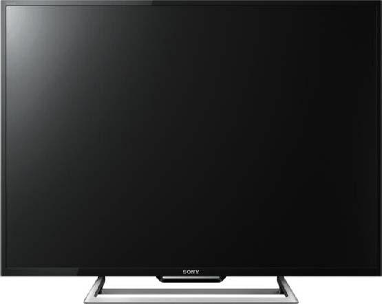 Samsung PQI TELEWIZOR 4K ULTRA HD CURVED LED 48 cali UE48JU6740