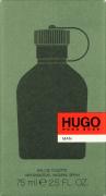 Hugo Boss, Hugo man, woda toaletowa dla mężczyzn