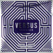 Versace, Versus, woda toaletowa dla kobiet