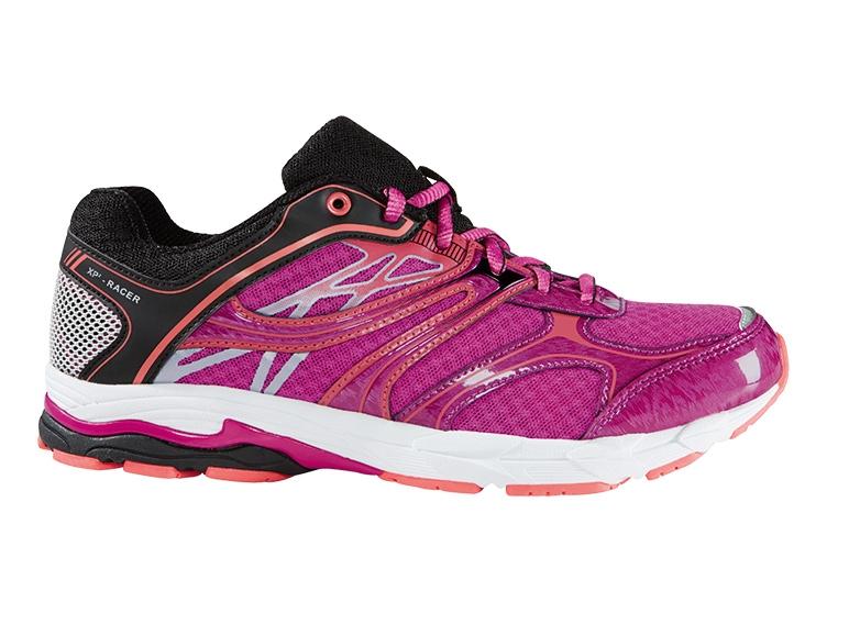 Buty do biegania damskie lub męskie