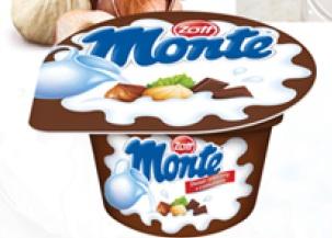 Monte Zott