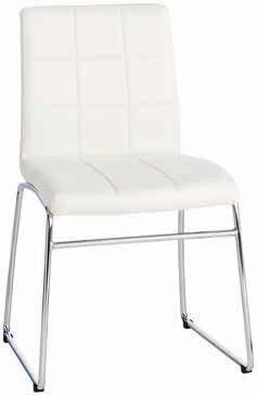 Krzesło Hammel