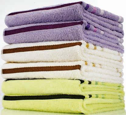 Ręcznik Brastad