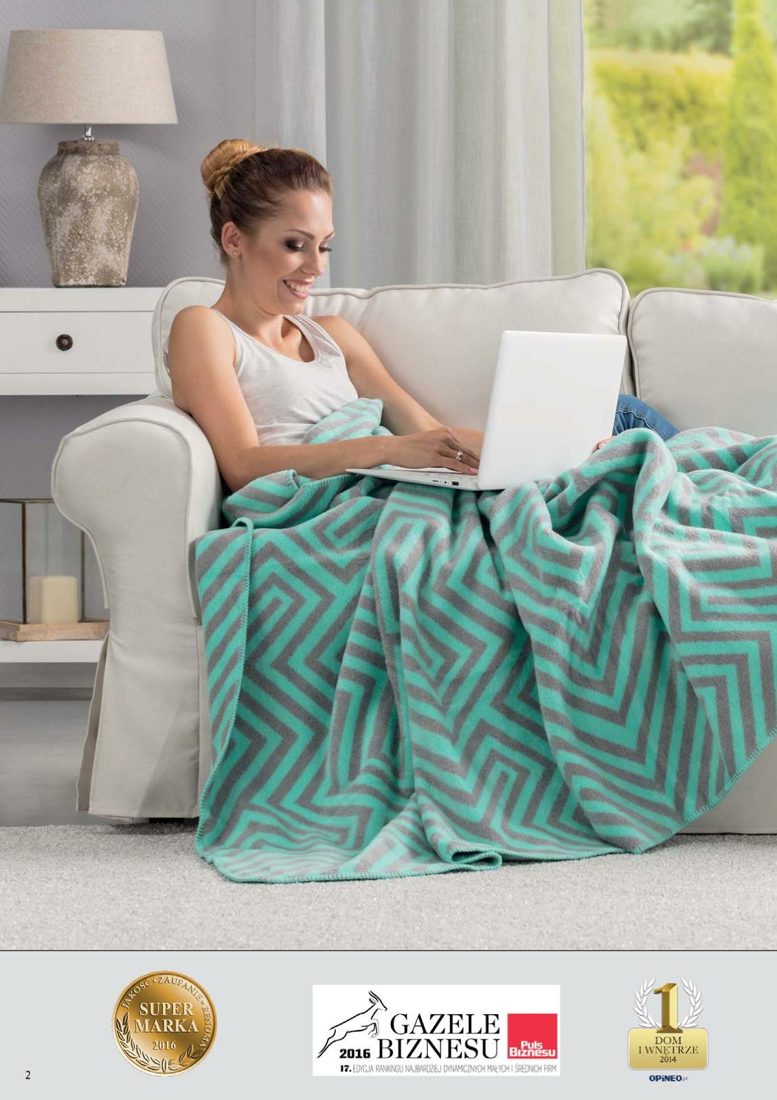 gazetka dekoria 11 09 2017 30 12 2017 lub do wyczerpania zapas w gazetki. Black Bedroom Furniture Sets. Home Design Ideas