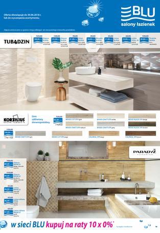 Blu Salony łazienek Wiśniowa 3 05 200 Wołomin