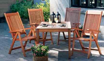 Archiwum Stół Orlando 4 Krzesła Portland Jysk 08 05