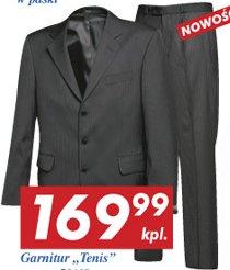 d054a76446f12 ARCHIWUM   Ceny promocyjne - garnitur - ulotki, promocje, zniżki