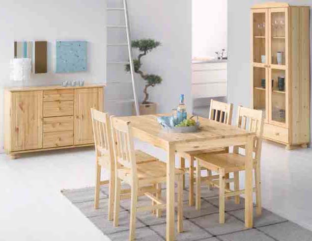 Archiwum Stół Do Jadalni 4 Krzesła Jonas Jysk 20 11