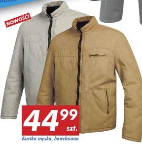 ograniczona guantity zamówienie świetna jakość kurtki męskie